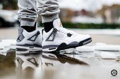 2744f0c1e60f Die 123 besten Bilder von Sneakers