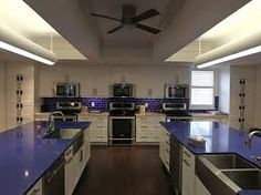 Image result for ronald mcdonald house kitchen