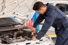 Continental Dandenong offers car repairs, tyres, wheels, brake & clutch repairs from our professional car mechanic in Dandenong & nearby suburbs. Vw Pointer, Mobile Auto Repair, Jump A Car Battery, Truck Repair, Vehicle Repair, Mobile Mechanic, Repair Shop, Car Shop, Trucks