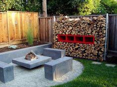 Delightful Backyard Garden Ideas Inside Likable Best Backyard ...