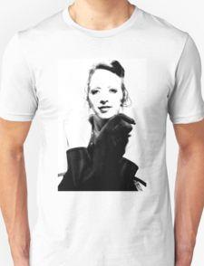 Pin Up style T-Shirt