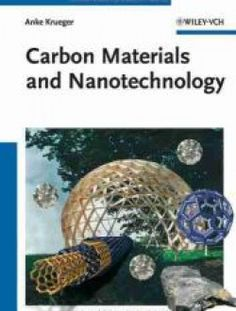 Free download general chemistry principles and modern applications carbon materials and nanotechnology free ebook online fandeluxe Gallery