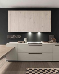 Seta Collection - Abete Nordico #vintagewood #dreamkitchen #salonedelmobile2016 #salonedelmobile #floritelli #kitchenlife #floritelli #italiandesign #arredarecasa #homedesign #interiordesign #architecture #lifestyle
