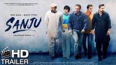 sanju movie download khatrimaza