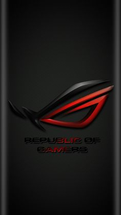 12 Best Asus rog images in 2018 | Asus rog, Cool wallpaper