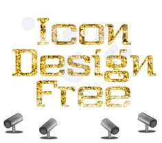 Be Creative?Web Creative!: ➩ Creative Market In questa sezione troverete icone di Impatto visivo,originali e informative: per riconoscere immediatamente ciò che ogni icona significa. Icone Gratis in formato PNG, ICO e ICONS. ⇨Icon Sets, Social Media Icons, Web Icons, Icon Tools e Toolbar Icons Free!