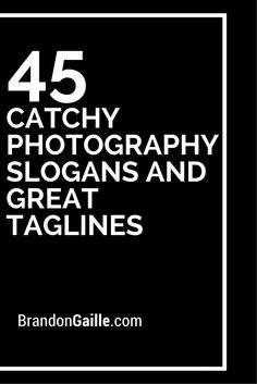 Shoppe Satire – Why Hire a Photographer Series – Week 1 Shoppe ...