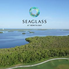 Visit Seaglass at Bonita Bay to purchase spacious beach homes, real estate and condominiums in Bonita Springs, Naples and Estero. They are a renowned provider of new construction homes & luxury real estate in the area.