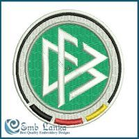 germany-national-football-team-logo-embroider-1401974059-jpg