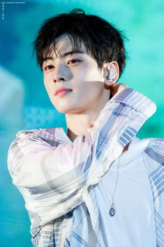 Cha Eun Woo, Asian Actors, Korean Actors, Drama Korea, Korean Drama, K Drama, Cha Eunwoo Astro, Lee Dong Min, Sanha