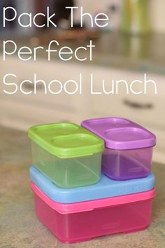 PB&J Sushi is the Perfect Packed School Lunch #ad #BetterLunchInASnap