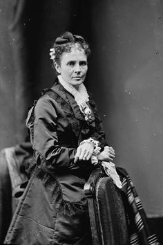 an autobiography of lucretia rudolph garfield wife of president james garfield Most remarkable as an autobiography  i also was aware that its most famous alumnus was james abram garfield, the twentieth president  lucretia rudolph.