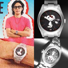 Smart Watch, Bracelet Watch, Music, Musica, Smartwatch, Musik, Muziek, Music Activities, Songs