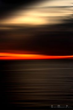 Colors | Orange and Gray by sonja