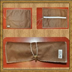 Ecsettartó Zip Around Wallet, Bags, Handbags, Bag, Totes, Hand Bags