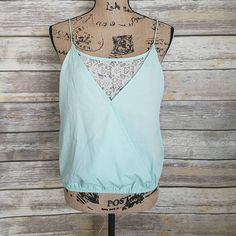 American Beauty Lace Tank · Joonam Boutique · Online Store Powered by Storenvy