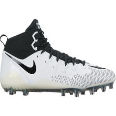 Nike Men s Force Savage Pro D Football Cleats ba4d8be509b68