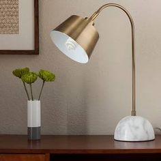 Julian Apothecary Floor Lamp | Apothecaries and Floor lamp
