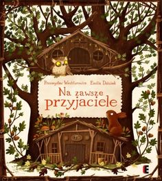 My name is Emilia Dziubak. I'm a freelance illustrator based in Poland Best Books To Read, Good Books, Character Illustration, Illustration Art, Emilia, Album Jeunesse, Roald Dahl, Illustrations, Freelance Illustrator