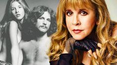 "Tagged: Fleetwood Mac | Rare Demo Of Buckingham-Nicks' Ethereal ""Rhiannon""http://societyofrock.com/rare-demo-of-buckingham-nicks-ethereal-rhiannon"