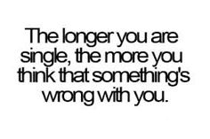 Ideas For Quotes Single Life Lonely Words New Quotes, True Quotes, Quotes To Live By, Funny Quotes, Inspirational Quotes, Qoutes, Motivational, Depressing Quotes, Inspire Quotes