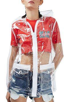 Image result for plastic jacket