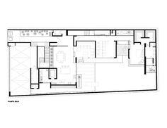 Galeria - Casa B+G / ADI Arquitectura y Diseño Interior - 28