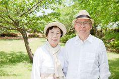 My great Mother Father Soo Lee #couple #asian #asiancouple #kimtaeyeon #marcosleeds #forever