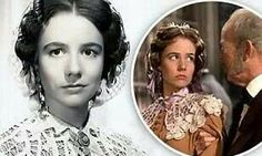 OLDEST CAST MEMBER IN GONE WITH THE WIND, DIED