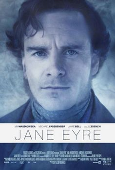 Michael Fassbender - Jane Eyre (2011) Just watched this and I am now in quite an emotional state