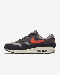 wholesale dealer 2838d 0fc68 Air Max 1 Men s Shoe. Nike.com
