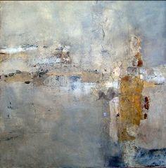 joyce stratton gallery I, Home, abstract artist,rittenhouse square fine art show,