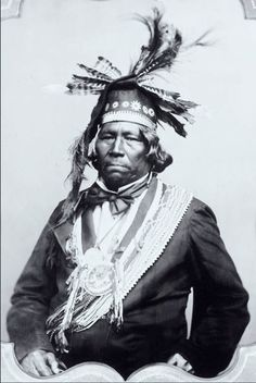 black seminole indians history | The Black Seminoles were free blacks and fugitive slaves who forged a ...