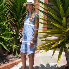 b0054a2ef1 10 Best COCO JERSEY TUNIC DRESS images