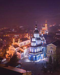 Симпатичный #Харьков  #kharkiv #kharkov #insta_kharkiv #kharkovua #kharkivblog #kharkivgram #kharkivcity #kharkiv_insta #kharkov_blog #kharkivphoto #longexposure_world #urbanromantix_5000 #killaframez #reflectionjunkiez #thestreetpr0ject #cityunit #uas10k #citykillers #darkmobs #gs10k #urbanaisle #streetsdreamsmag #toneception #urbangrammers #thecoolmagazine #visualcreators #clickcity #shoot2kill #thinkverylittle The Creator, The Unit, Urban, Mansions, House Styles, City, Blog, Instagram, Home Decor