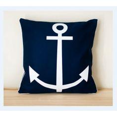 Poduszka marynarska