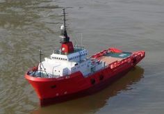 rc-140-scale-anchor-handling-tug-boat-ready-to-run-jpg