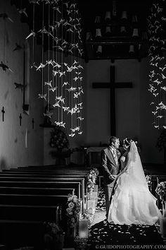 Fotografo de matrimonios en Bogota, fotografia de matrimonios | Bodas
