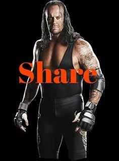 Wwe Wrestlemania 34, Undertaker Wwe, Dead Man, Superhero, Fictional Characters, Tops, Women, Fashion, Moda
