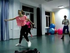 Zumba fitness - David Guetta – Shot Me Down https://www.facebook.com/pages/Zumba-Fitness-with-Tatyana-Ruchko/914282121923516