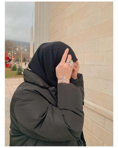 Muslim Fashion, Hijab Fashion, Fashion Outfits, Islamic Girl Pic, Girl Trends, Muslim Hijab, Hijab Chic, Girl Hijab, Cute Girl Face