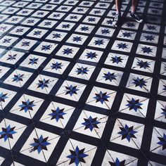 I have this thing with the floor in the #OldQuarter of #HoiAn #Vietnam | Hội An làm sao kể hết... #ihavethisthingwithfloors #selfeet #fromwhereistand #whereistand #tiletheworld #feetmeetfloors #pattern #floraldesign #floor #tiles #mosaic #carrelage #patterns #vscovietnam #vietnamese #whppatterns #interiordesign #architecture #shoes #conversejackpurcell #sneakers #fineart #tileaddiction #wanderlust #streetart #travelphotography #travelingtheworld by soaipham