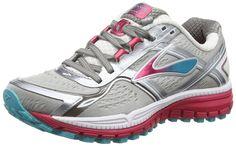 5a8a2c79c9e 35 Best Women Running Shoe images