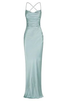 Prom Outfits, Grad Dresses, Ball Dresses, Ball Gowns, Bridesmaid Dresses, Fashion Outfits, Dresses Dresses, Pretty Outfits, Pretty Dresses