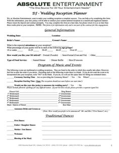 7 Best Images of Printable Wedding Planner Contract Agreement - Wedding Planner Contract Template, Wedding Planner Contract Sample Templates and Event Planner Contract Template Wedding Checklist Template, Wedding Checklist Detailed, Wedding Planner Checklist, Wedding Planning List, Event Planning Business, Best Wedding Planner, Planner Ideas, Wedding Costs, Entertainment