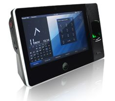 23 Best Biometric devices images in 2012 | Biometric devices
