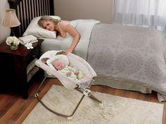 Fisher-Price My Little Snugabunny Newborn Rock n' Play Sleeper