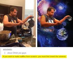 neil degrass, funny pictures, funni post, cook funni, tyson cook, funni pictur, degrass tyson