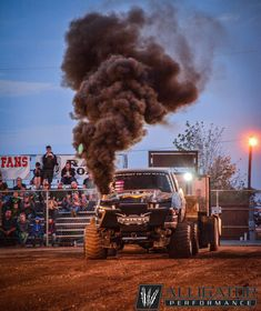 """""""Straight to the Maxx"""" Truck And Tractor Pull, Tractor Pulling, Full Pull, Rolling Coal, The Maxx, Truck Pulls, Atv, Tractors, Monster Trucks"""