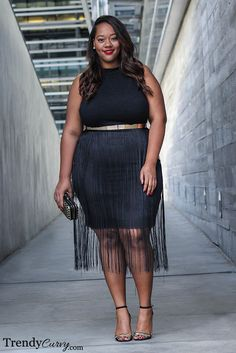Simply Be Holiday Dress Giveaway - Trendy Curvy